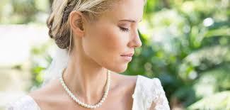 <b>Pearls</b> | <b>Real Pearl</b> Jewelry | Beautiful & Affordable – Pure Gems