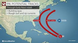 Union City Weather - AccuWeather Forecast for NJ 07087