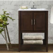 traditional single sink bathroom vanity photos bathroom vanity