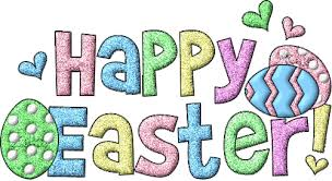 Image result for easter animated gif
