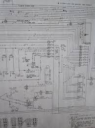 2003 international 4200 wiring diagram wiring diagram schematics international bus wiring diagrams 2007 international