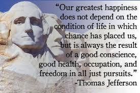 Independence Day Quotes That Celebrate Freedom | TakePart via Relatably.com