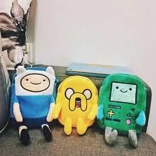 <b>adventure time toys</b> plush — купите <b>adventure time toys</b> plush с ...