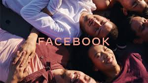 Introducing Our New Company <b>Brand</b> - About <b>Facebook</b>