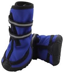 <b>Ботинки для</b> собак <b>Triol</b> 12241095/101 XXL — купить по выгодной ...