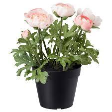 ФЕЙКА <b>Искусственное растение</b> в горшке, для дома и улицы ...