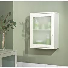 splendid wall cabinet bathroom cabinets amp storage bathroom storage wall cabinets bathroom