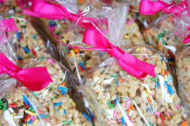 17 best images about bake cake batter 17 best images about bake cake batter blueberry oatmeal muffins and glaze
