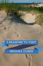 best images about na my home state 5 reasons to na dunes this fall nadunes travel beachlife