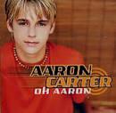 Oh Aaron [Japan Bonus Tracks] album by Aaron Carter