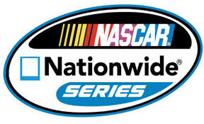 NASCAR National Series News & Notes