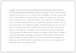 writing body paragraphs draft supporting detail sentences for each primary support sentence