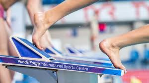 Sheffield to host stage of 2020 World Para-swimming World Series