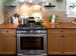contemporary kitchen photos hgtv hgtv kitchen gallery kitchen design spacious eat kitchen