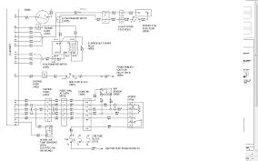 international wiring diagram annavernon o i am working on a 2003 international 4300 dt466