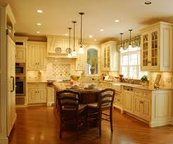 kitchen design cabinets traditional light:  images about traditional kitchen inspiration on pinterest wall accents wood cabinets and custom kitchens