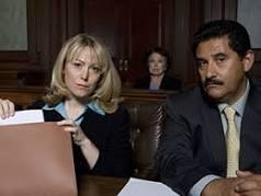 John Foy - 17 Attorney Reviews & Ratings - LawyerRatingz.com