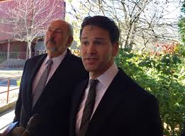 ex rep schock i am eager to finally defend my peoria schock i am eager to finally defend my