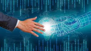 Image result for Bring On the Cashless Future