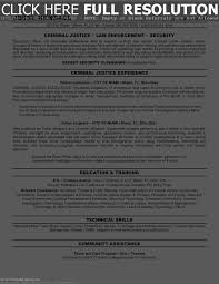 examples of personal statement titles resume examples narrative essay papers personal narrative thesis statement examples