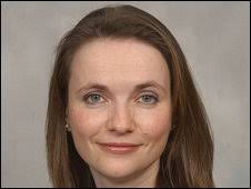 Kirsty Williams. Born: Taunton, Somerset. Age: 37. Previous occupation: Marketing executive. AM for: Brecon and Radnorshire - _45177923_b9a8148e-f6bb-4247-bfb1-71277ba590aa
