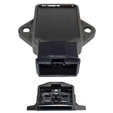 Motadin Regulator Rectifier for Honda Shadow Ace ... - Amazon.com