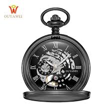 <b>OUYAWEI</b> Official Store - Amazing prodcuts with exclusive discounts ...