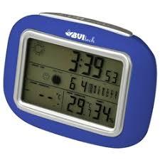 «<b>BVItech BV</b>-95Bxx» — Цифровые бытовые метеостанции ...