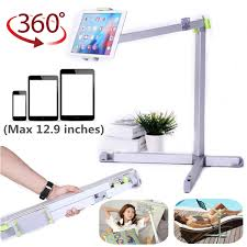<b>Folding Portable</b> Laptop <b>Stand</b> Viewing Angle/Height Adjustable ...
