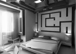 marvellous black white girl room black white bedroom awesome