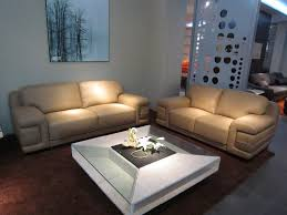 cow genuinereal leather sofa set living room sofa sectionalcorner sofa set home big living room couches