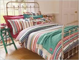 bohemian inspired home decor bohemian style furniture