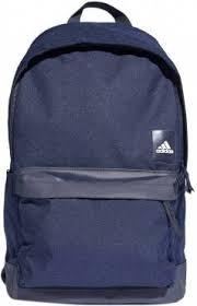 <b>Рюкзак</b> Adidas <b>Classic Pocket</b>, DT2611, темно-синий цвет купить в ...