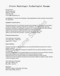 entry level x ray tech resume resume templates entry level x ray tech resume entry level dental assistant resume sample of resume for job