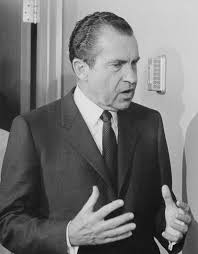 a brief history of the drug war drug policy alliance in 1971 president nixon declared a war on drugs he dramatically increased the size and presence of federal drug control agencies