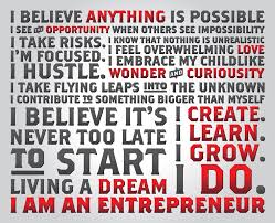Why I Failed as a Student and Succeeded as an Entrepreneur ...