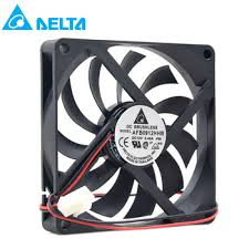 FOR Delta 9015 9cm 92*92*15mm DC12V 0.45A AFB0912HHB F00 ...