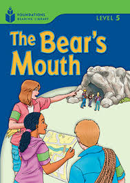 The <b>Bear's Mouth</b>: Foundations 5 – NGL ELT Catalog – Product ...