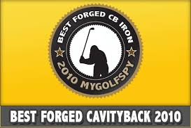 ULTIMATE REVIEW! - BEST FORGED CAVITY-BACK IRONS