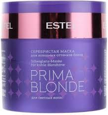 <b>Маски для волос Estel</b> Professional на MAKEUP - покупайте с ...
