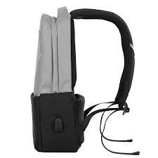 New <b>OSOCE</b> Computer Backpack <b>Laptop</b> Notebook School Travel ...