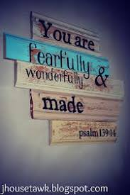Youth Group / Bible verses on Pinterest | Bible Verse Painting ...
