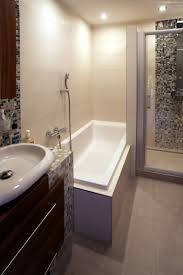 bathroom design ideas enchanting