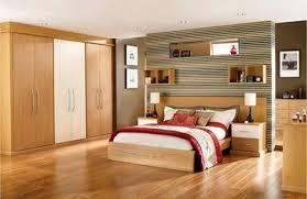 bedroom storage storage and bedrooms on pinterest bedroom wall furniture