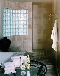 block bathroom glassblockbathroom