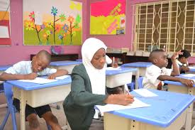 essay competiton the king s school lagos 0675