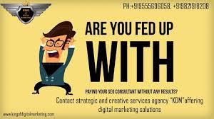 Web Content Writers in Delhi   Professional Content Writing     Gtechwebindia Professional Content Writing   SEO Copywriting Services