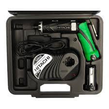 <b>Аккумуляторная отвертка HiKOKI DB3DL2</b> в Самаре – купить по ...