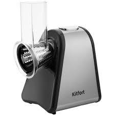 Купить Мультирезка <b>Kitfort</b> КТ-<b>1384</b> в каталоге интернет ...