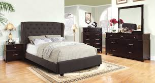incredible full size bedroom sets full size bedroom sets black youtube for raymour and flanigan bedroom sets amazing brilliant bedroom bad boy furniture